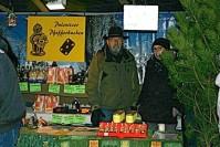 weihnachtsmarkt_leppersdorf_40