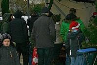 weihnachtsmarkt_leppersdorf_41