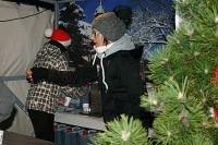 weihnachtsmarkt_leppersdorf_42