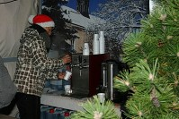 weihnachtsmarkt_leppersdorf_43
