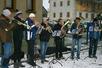weihnachtsmarkt_leppersdorf_46