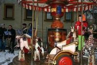 weihnachtsmarkt_leppersdorf_47