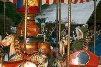weihnachtsmarkt_leppersdorf_49